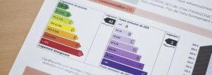 DPE - Lyon - Auvergne Rhône Alpes - Alternativ - Diagnostic de performances énergétiques