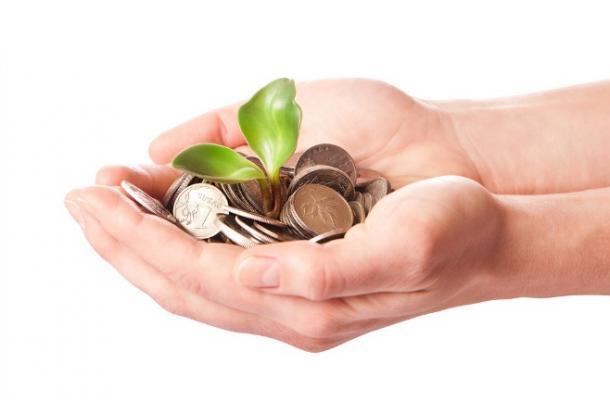 Financement et subvention - Bureau d'études efficacité énergétique - Lyon - Rhône Alpes - Alternativ
