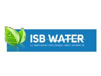 ENERGO - Partenaire - Alternativ - Lyon Rhone Alpes - Management et efficacité énergétique