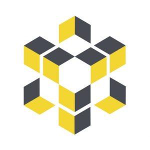 Contact - Alternativ - Bureau d'études efficacité énergétique Lyon Rhône Alpes