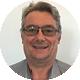 Michel Morel - Entreprise - Alternativ - Efficacité énergétique Lyon Rhône Alpes