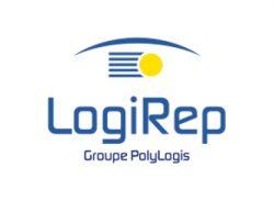 Références - Habitation - Bureau d'étude Lyon Rhône Alpes - Alternativ (1)