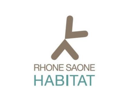 Références - Habitation - Bureau d'étude Lyon Rhône Alpes - Alternativ