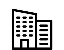 Références - administratifs - Bureau d'étude Lyon Rhône Alpes - Alternativ (6)