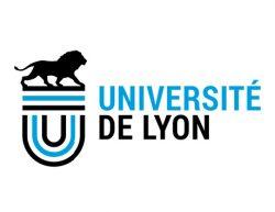 Références - administratifs - Bureau d'étude Lyon Rhône Alpes - Alternativ. (2)