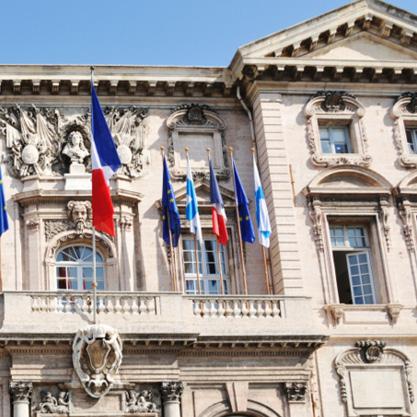 Références collectivités territoriales - Bureau d'études Lyon Rhône Alpes - Alternativ
