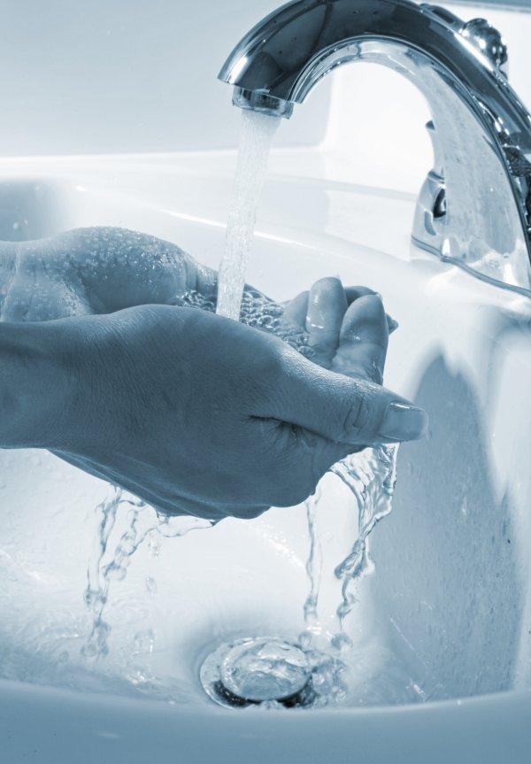 Traitement des eaux - Lyon - Rhônes Alpes - Bureau d'études