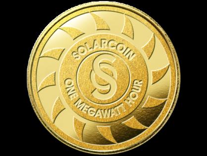 Solaire PV récompensé